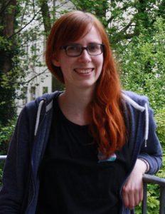 Anna Kliemann (Clubkombinat Hamburg e.V.)